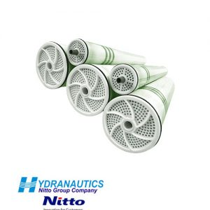 Hydranautics-BW-RO-Membrane