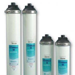 Hydranautics Membrane za Ultrafiltraciju