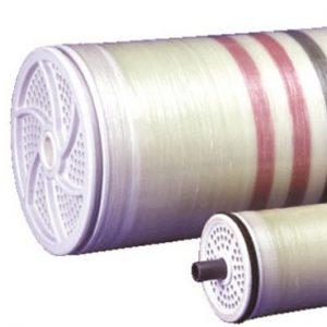 Hydranauticses ESPA Membrane za Reverzni Osmozuro