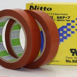 NITOFLON PTFE Trake No 923S, 9230S, 923UL