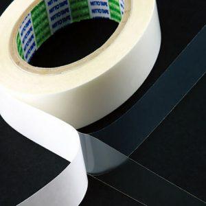 Nitto Duplo Lepljiva Traka No 5302A - za silikonske materijale